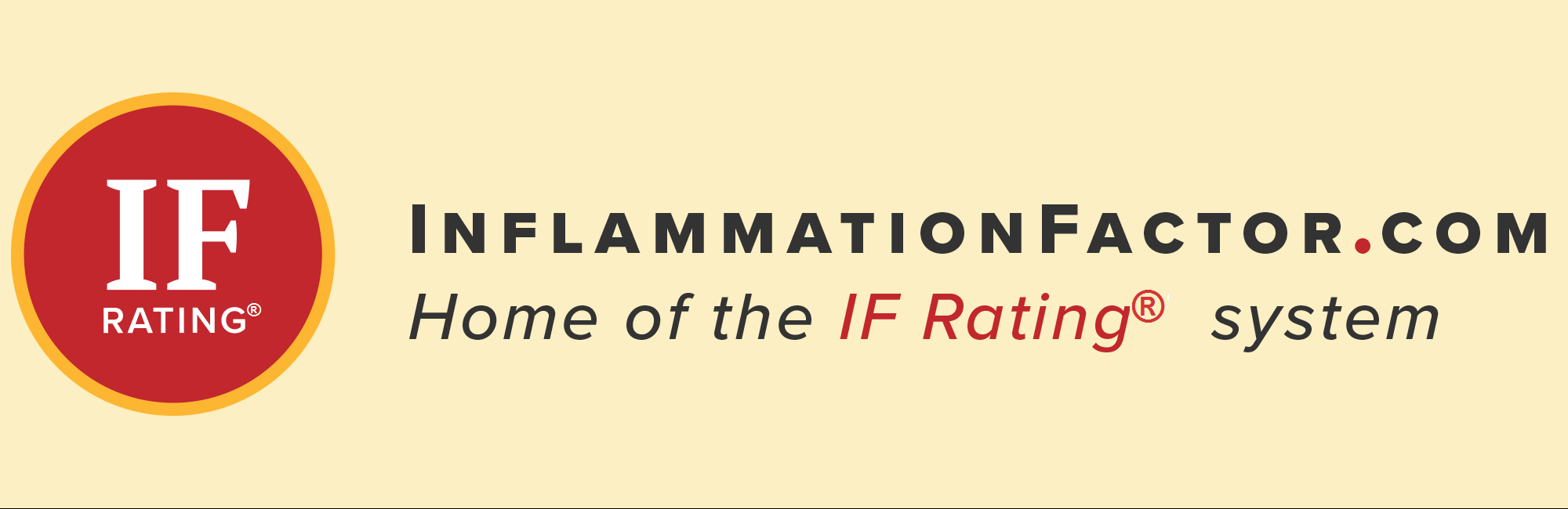 Inflammation Factor